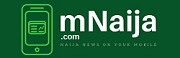 mNaija.com