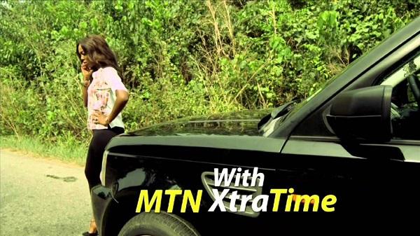 MTN XtraTime