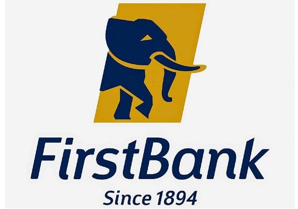 First Bank PLC
