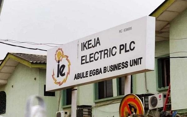Ikeja Electric PLC