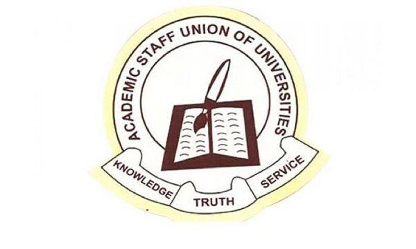 Academic Staff Union Of Universities (ASUU)