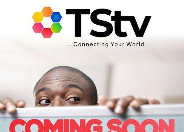 TSTV relaunch