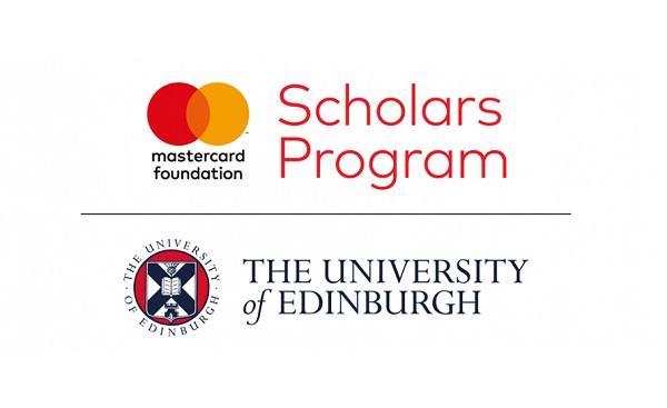 Apply For MasterCard Foundation Scholars Program 2020