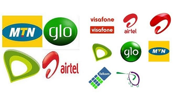 Mobile Networks In Nigeria