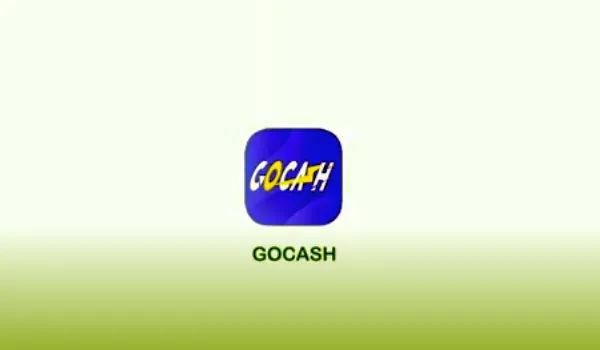 GOCASH