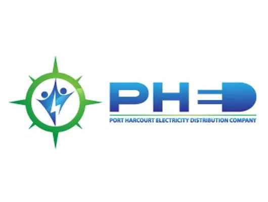 Port Harcourt Electricity Distribution Plc PHEDC