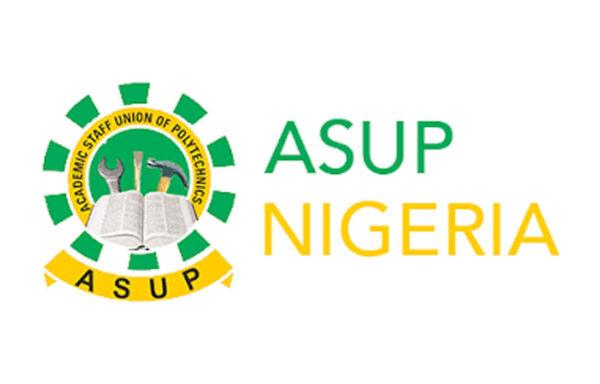 ASUP Nigeria
