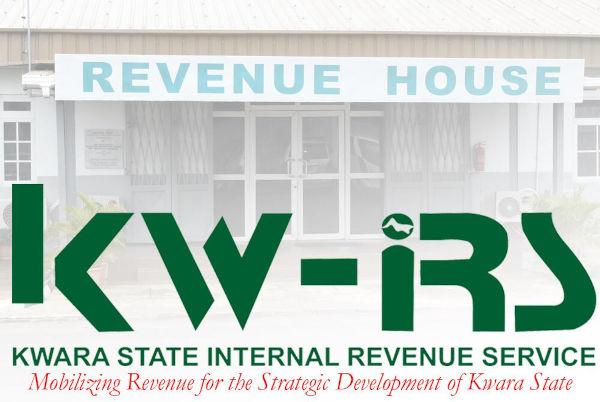 KW IRS